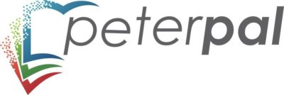 peterpal logo