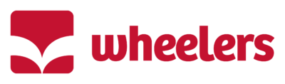 wheelers logo