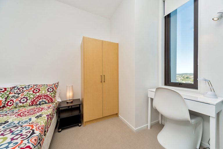 mcentral 1 bedroom
