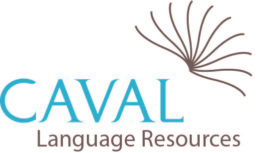 Caval_Languages_Resources_Logo FA_CMYK