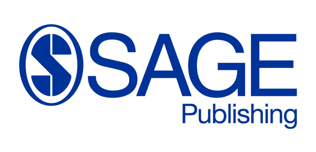 SAGE Publishing - PNG_SAGE Publishing Logo_r0 g51 b153_300ppi