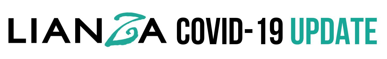 COVID Banner