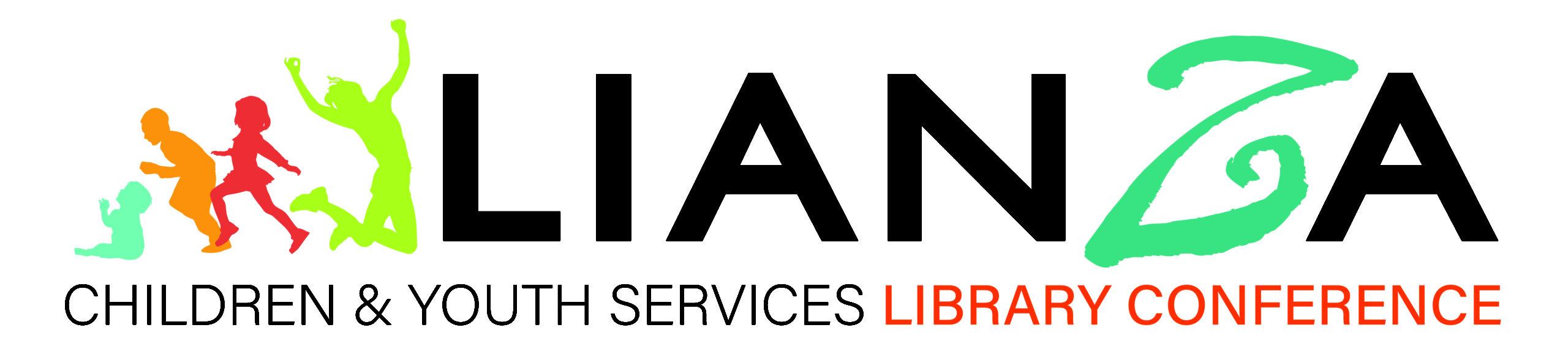 LIANZA C&Y Logo 2019-01 FINAL-01