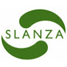 SLANZA_logo