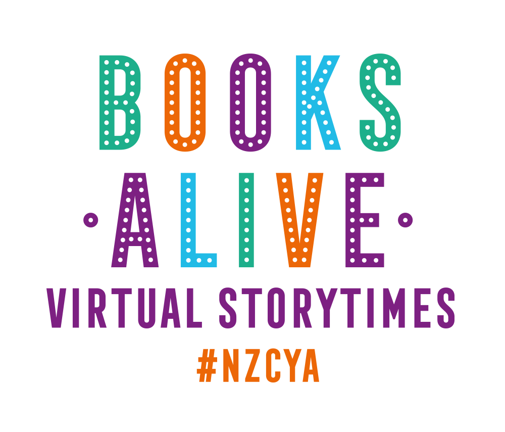 Books_Alive_logo_2020