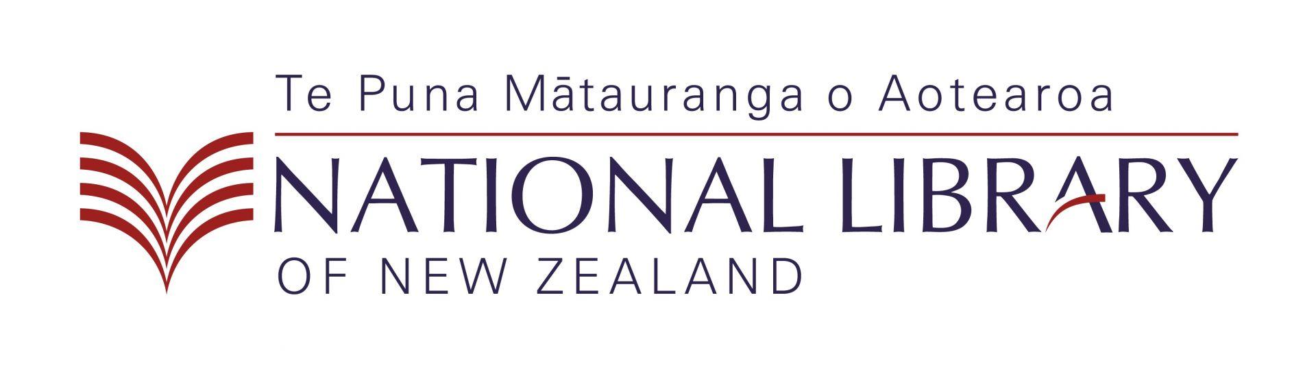 National_library_colour-logo-2
