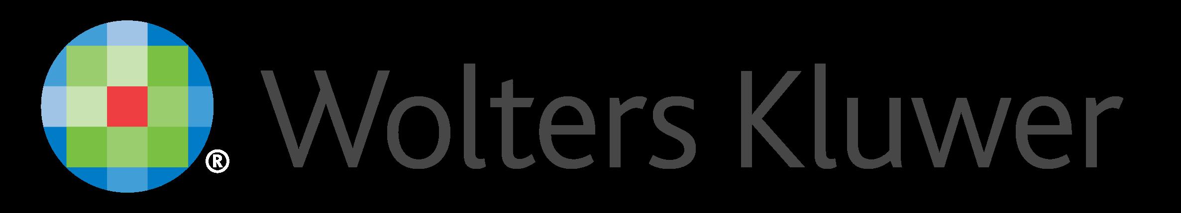 Wolters_Kluwer_logo_logotype