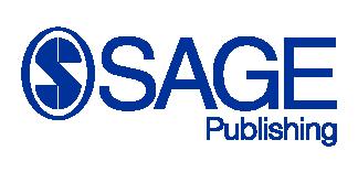 SAGE Publishing - PNG_SAGE Publishing Logo_r0 g51 b153_72ppi