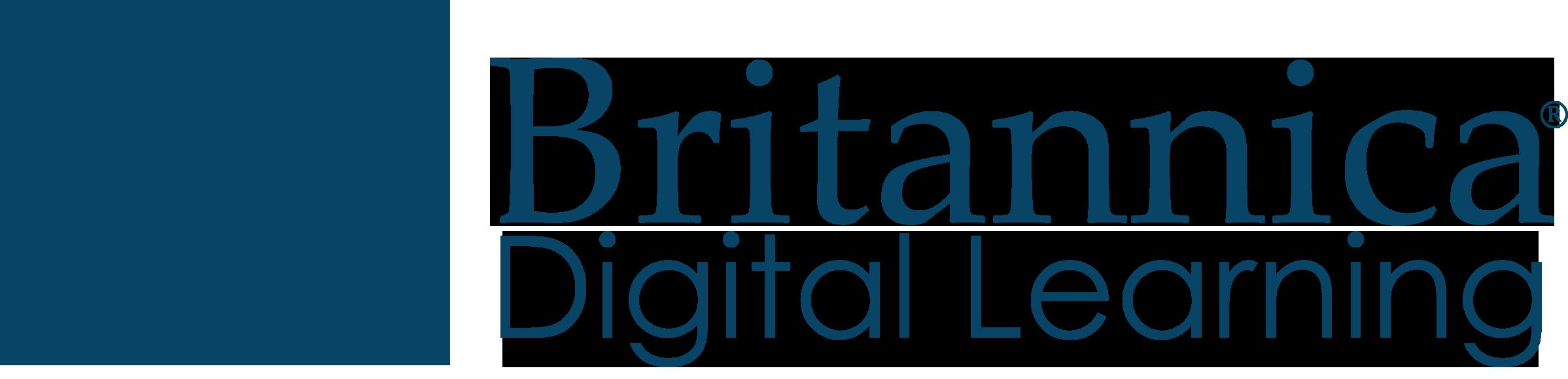 Britannica bdl_logo_nu_blue