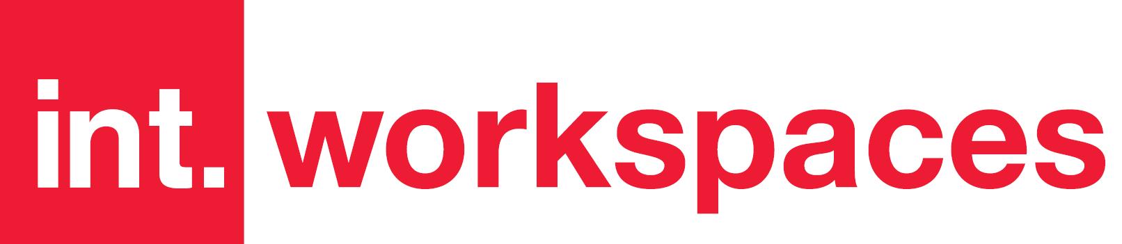 Int Workspaces