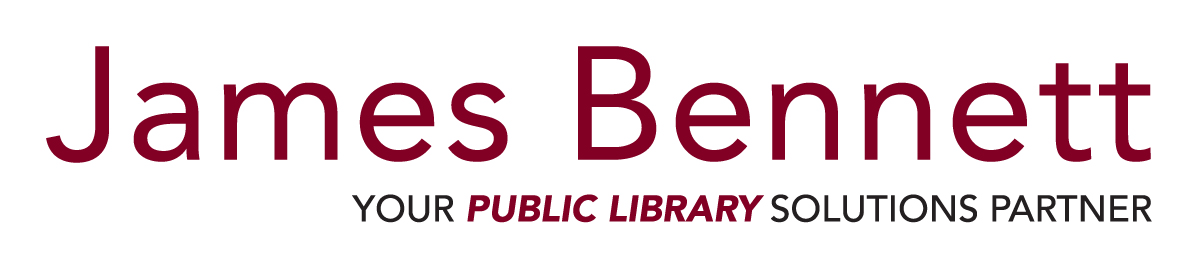 JamesBennett_Public-Library_color