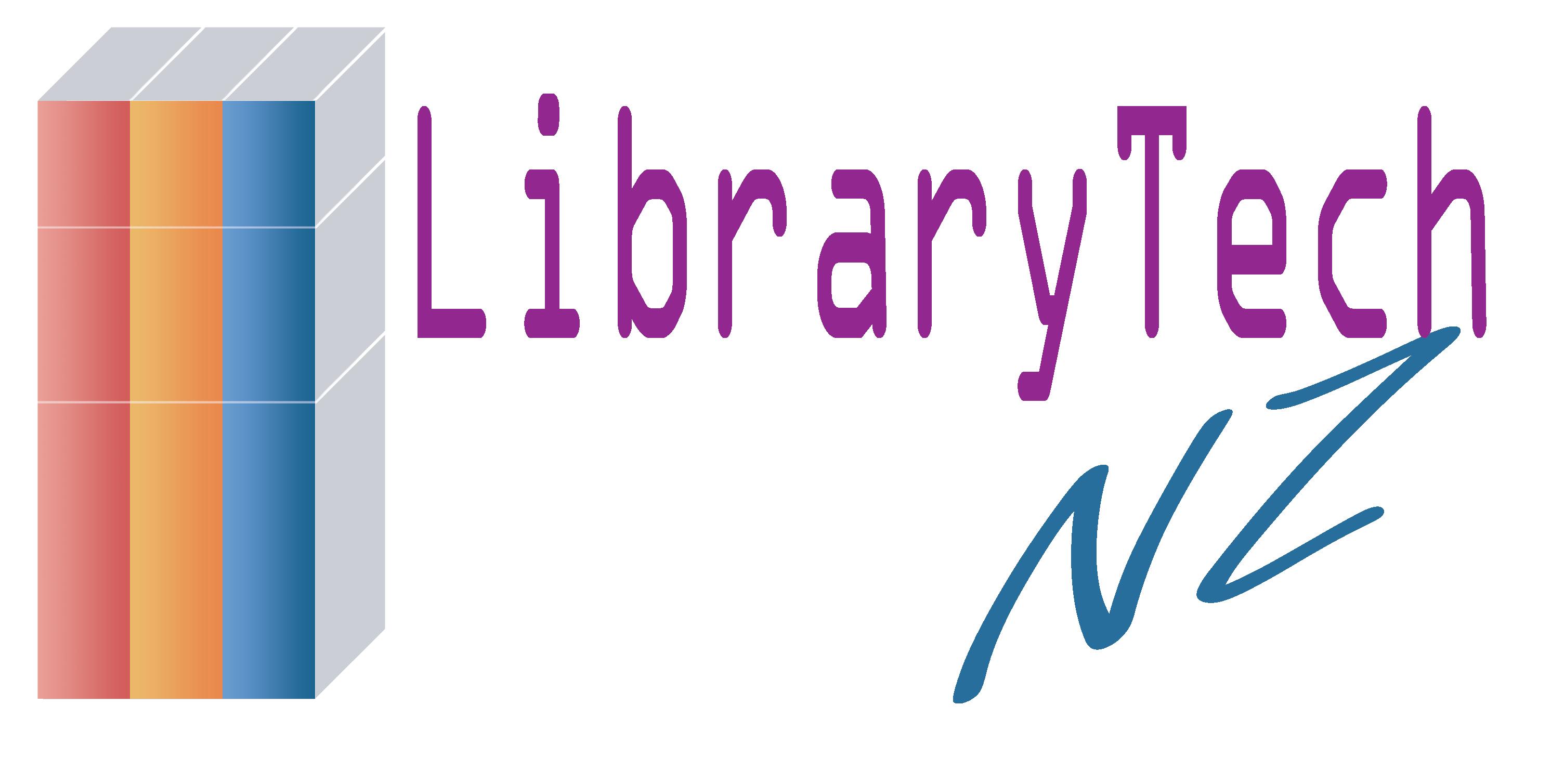 LibrarytechNZ-LOGO