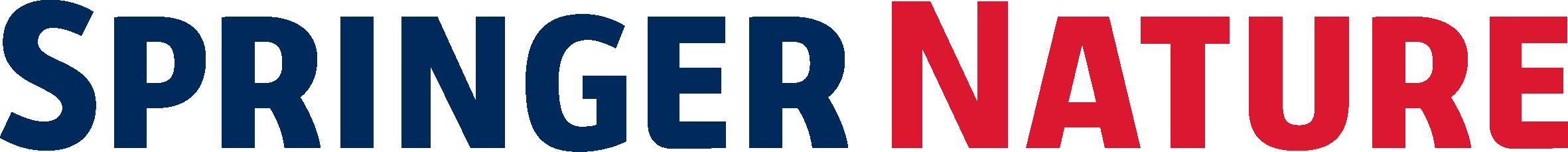 SN_logo_cmyk