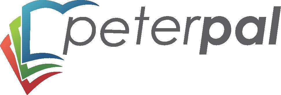 peterpal
