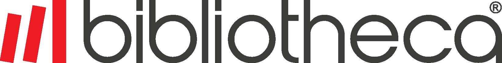 Bibliotheca_logo_color