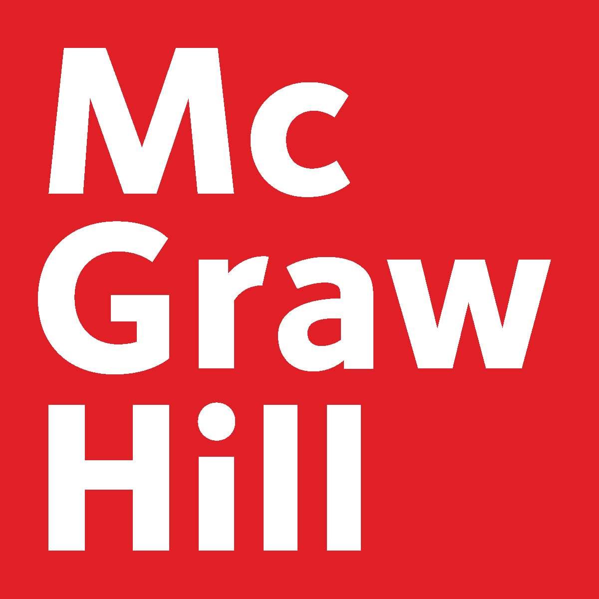 MGH_Logo_RGB
