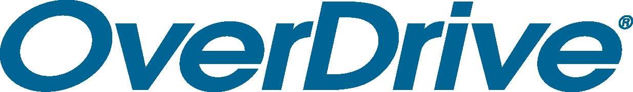 OverDrive_Logo_Blue 2015