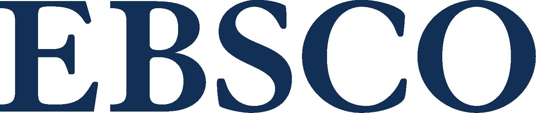 EBSCO-logo-1493 (5)