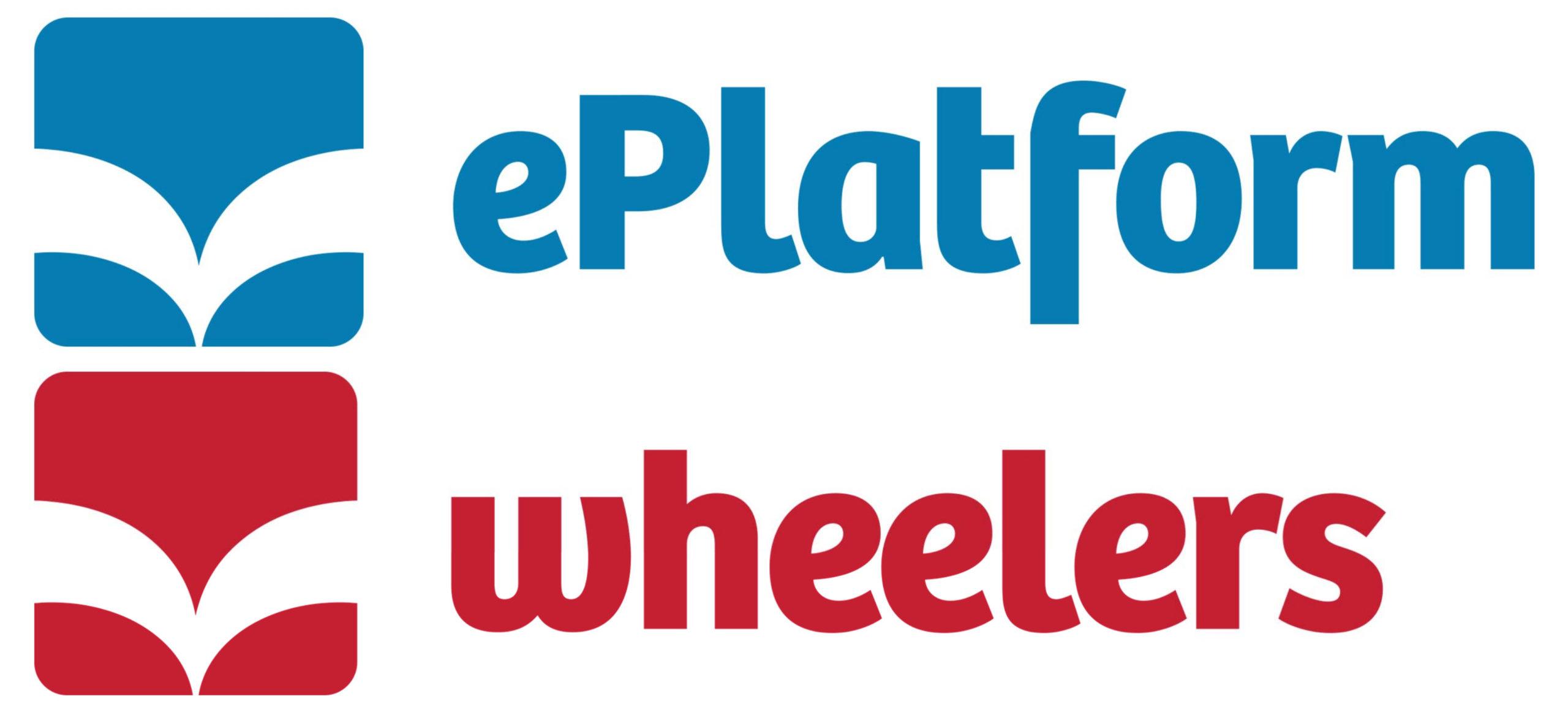 ePlatform_Wheelers_logos