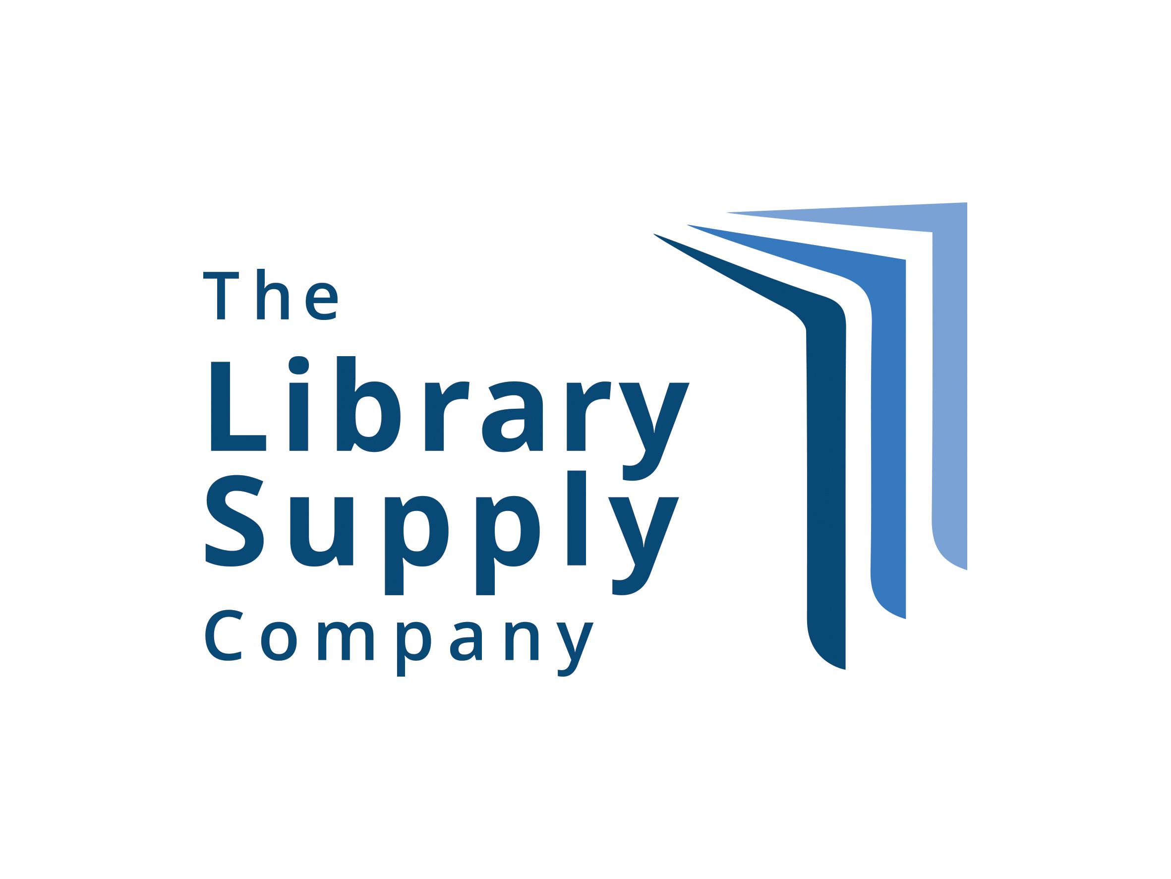 LibrarySupply_LOGO_3col_RGB