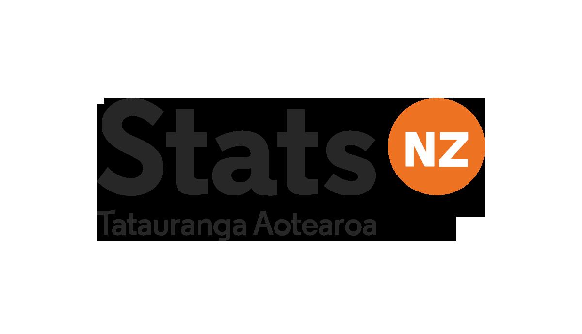 StatsNZ_1200px_1