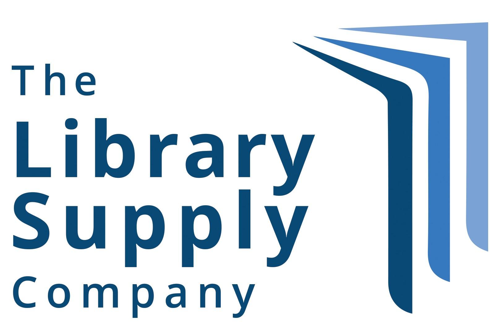 LibrarySupply_LOGO_3col_RGB_cropped